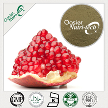 Pomegranate Extract